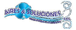 Aires y Soluciones